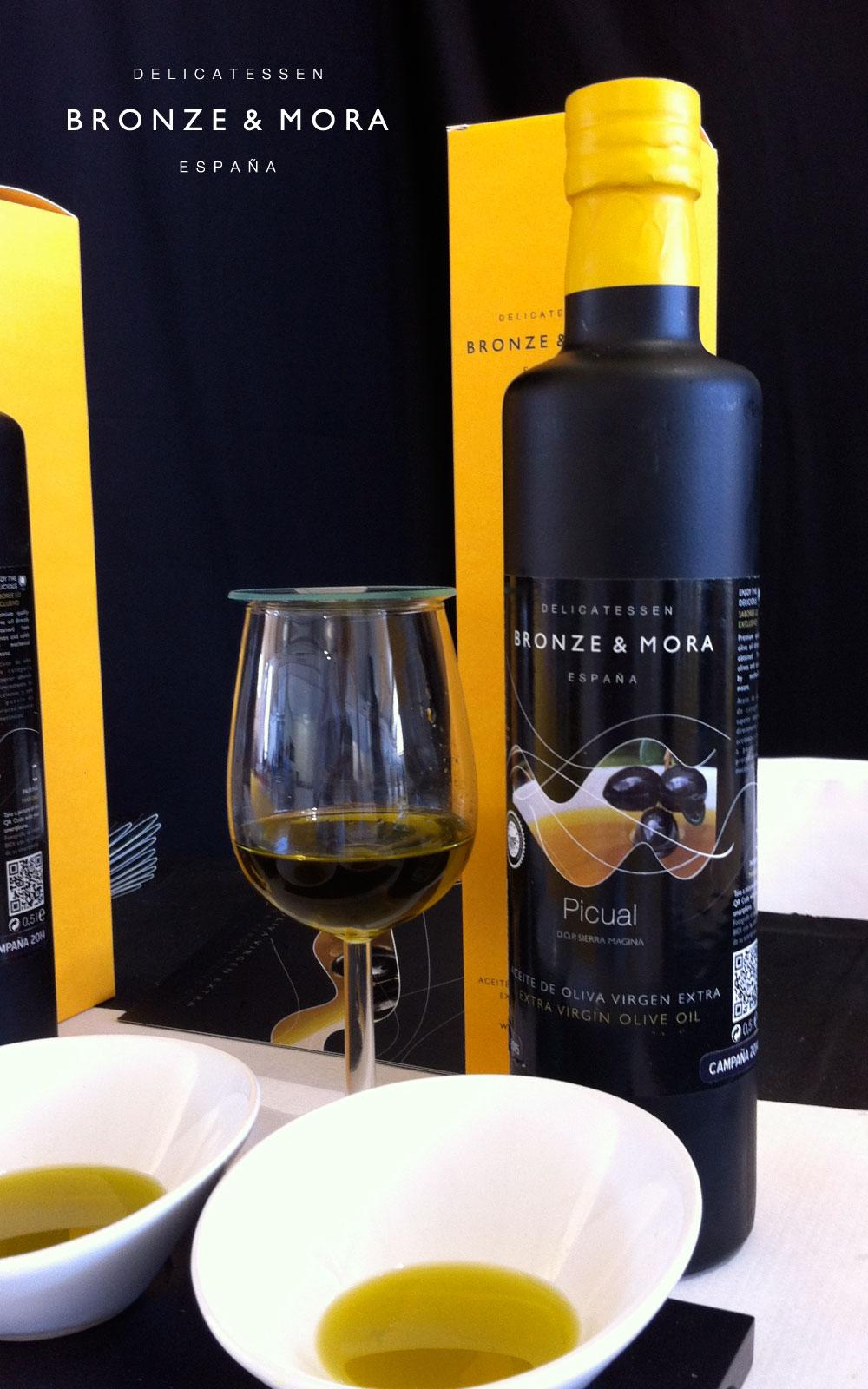 Feria-AOVE-costa-del-Sol-Bronze-&-Mora-el-mejor-aceite-de-oliva-virgen-extra-4