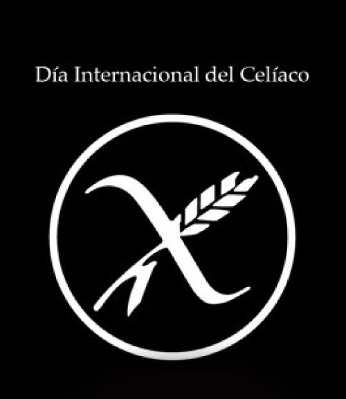 Bronze-&-Mora-se-une-a-la-celebración-del-día-internacional-del-celíaco