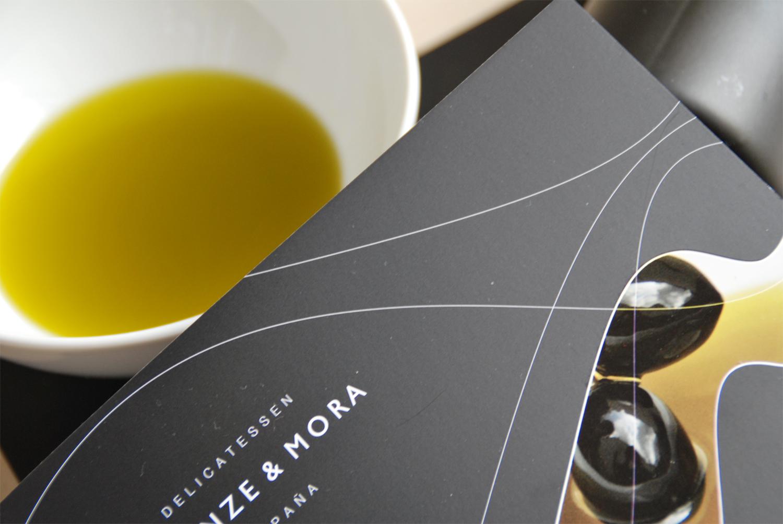 Bronze-&-Mora-la-mejor-selección-de-aceite-de-oliva-virgen-extra-de-españa-the-selection-better-extra-virgen-olive-oil-from-spain-regalos-de-empresa-aceite-de-oliva-para-regalar