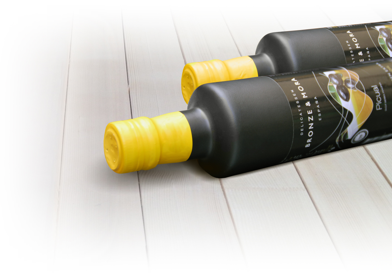 cuidados-de-aceite-de-oliva-virgen-extra-no-luz--aoves-Bronze-&-Mora-Delicatessen-España-extravirginoliveoilfromspain-regalo-de-empresa-o-para-regalar-en-cualquier-ocasión