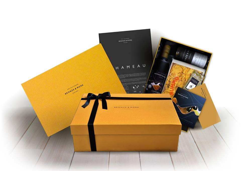 Estuche-de-maridaje-Bronze-&-Mora-ideal-para-regalar-regalodeemoresa