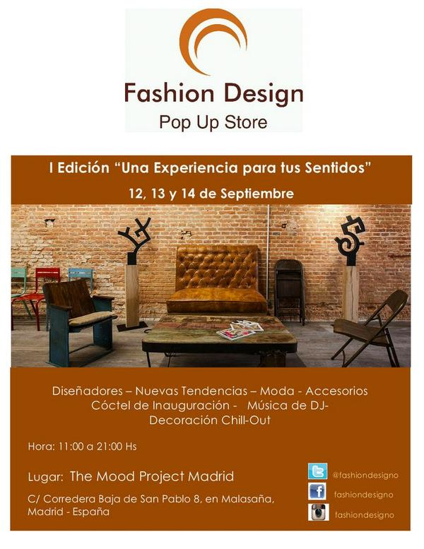 aoves-Bronze-&-Mora-I-Edición-de-la-Fashion-Design-Pop-Up-Store-Una-Experiencia-para-tus-Sentidos