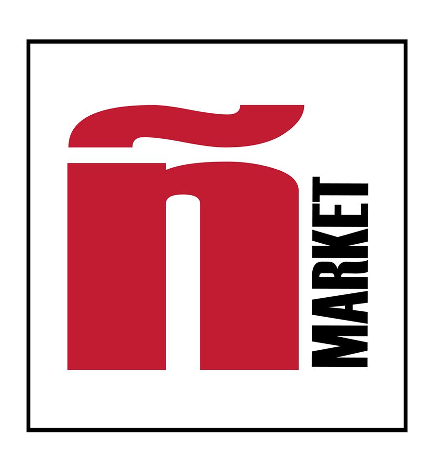 Logo-malasaña-market-evento-Bronze-&-Mora-aceite-de-oliva-Bronze-y-Mora-ideal-para-regalar
