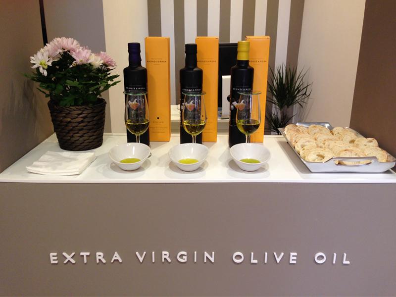 Selección-del-mejor-AOVES-nueva-tienda-de-Bronze-&-Mora-Sr-Perro-aovestore-tienda-de-regalos-aceite-de-oliva-virgen-extra-ideal-para-regalar