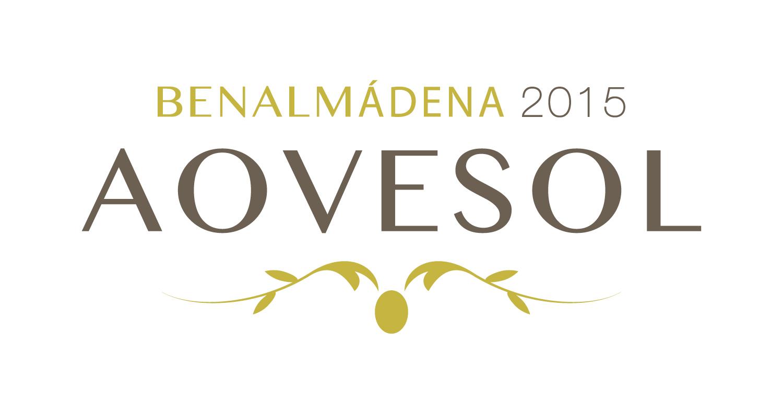 AOVESOL-2015-Bronze-&-Mora-selección-de-los-mejore-aceites-de-oliva-virgen-extra-con-dop-denominación-de-origen-protegida-aove-ideal-para-regalar