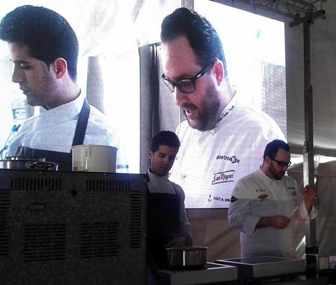 AOVESOL2015-Bronze&Mora-los-mejores-aceites-de-oliva-virgen-extra-con-denominación-de-origen-protegida-aove-ideal-para-regalar-delicatessen-gourmet-aovelovers