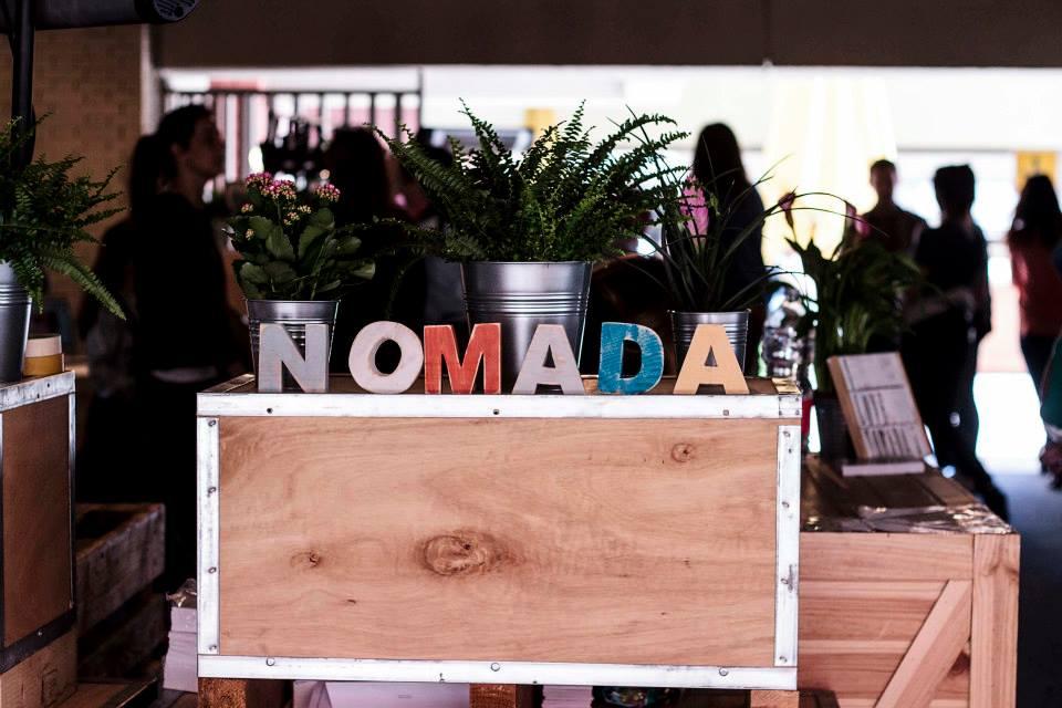 Aceite-de-oliva-virgen-extra-Bronze&Mora-en-Nomada-Market-el-mejor-y-exclusivo-aove-para-regalar
