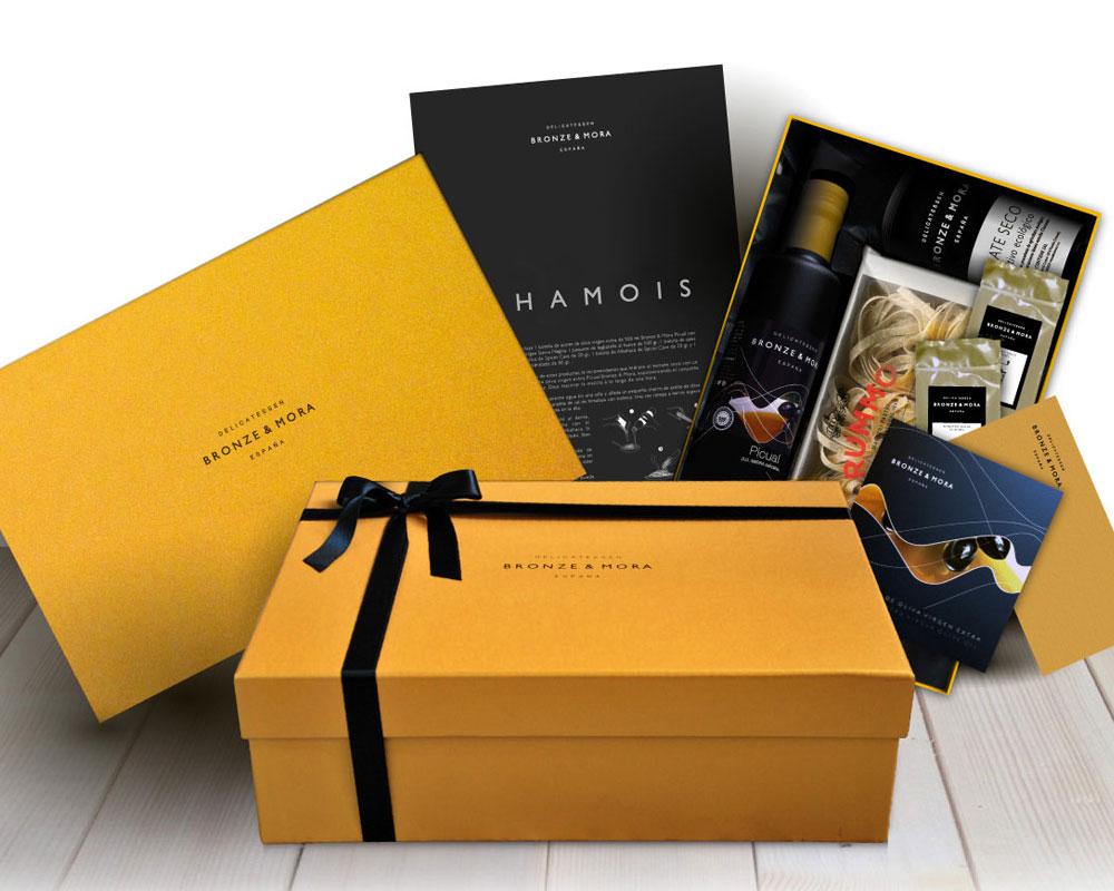 cesta-regalo-chamois-regalo-gourmet-aceite-para-regalar-cesta-navidad-regalo-empresa