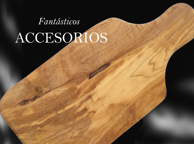 Accesorios Bronze & Mora aceite para regalar regalo gourmet oleoteca Madrid