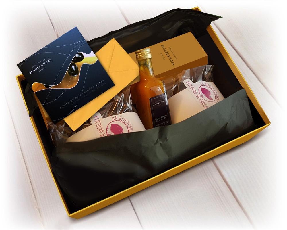 aceite-de-oliva-virgen-extra-para-regalar-regalo-gourmet-empresa-2