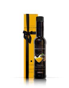 botella-bronze-y-mora-aceite-de-oliva-coupage-regalo-gourmet-empresa-corporativo
