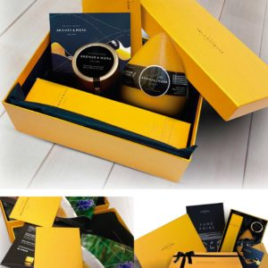 regalo-gourmet-fume-poire-cesta-regalo-bronze-y-mora