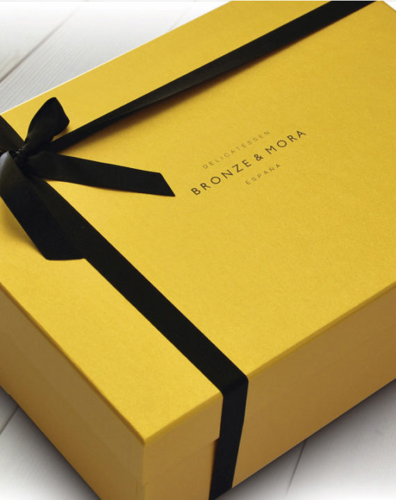 estuche-bronze-mora-douce-passion-regalo-gourmet-aceite-para-regalar-cesta-navidad-regalo-empresa