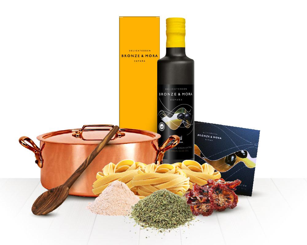 receta-bronze-y-mora-chamois-estuche-de-regalo-aceite-para-regalar-gourmet-calle-libreros-5