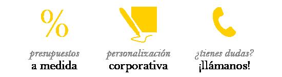 Personalizacion empresa Bronze y Mora regalo gourmet cesta navidad aceite para regalar oleoteca gourmet