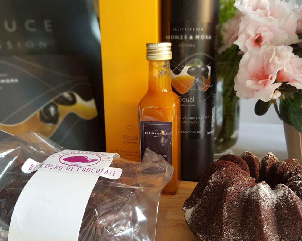 receta-bronze-y-mora-douce-passion-estuche-de-regalo-aceite-para-regalar-gourmet-calle-libreros-5