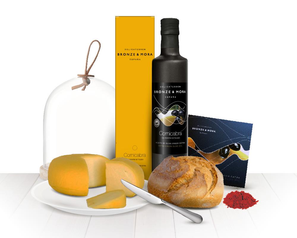 receta-bronze-y-mora-rouge-estuche-de-regalo-aceite-para-regalar-gourmet-calle-libreros-5