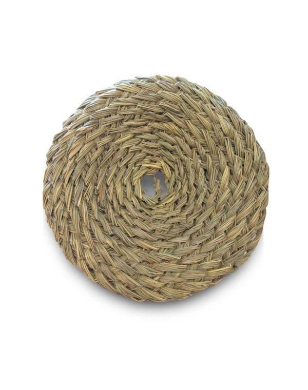 Bronze y Mora, aceite de oliva virgen extra ideal como regalo gourmet