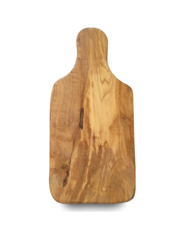 Bronze y Mora, aceite de oliva virgen extra ideal como regalo gourmet y como regalo personalizable