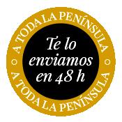 envios-peninsula-48-horas-bronze-y-mora