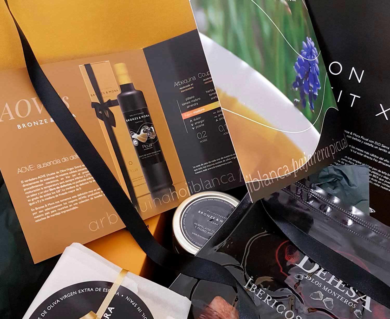 4-cesta-regalo-gourmet-bon-appetit-xl-lomo-bronze-y-mora-regalo-corporativo