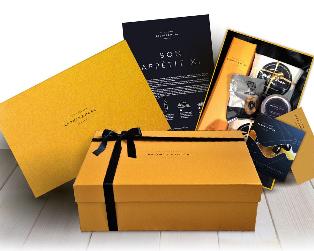receta-bronze-y-mora-bon-appetit-XL-estuche-de-regalo-aceite-para-regalar-gourmet-calle-libreros-5