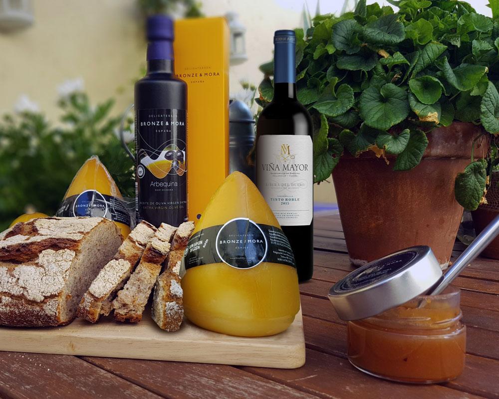 receta-bronze-y-mora-fume-poire-estuche-de-regalo-aceite-para-regalar-gourmet-calle-libreros-5