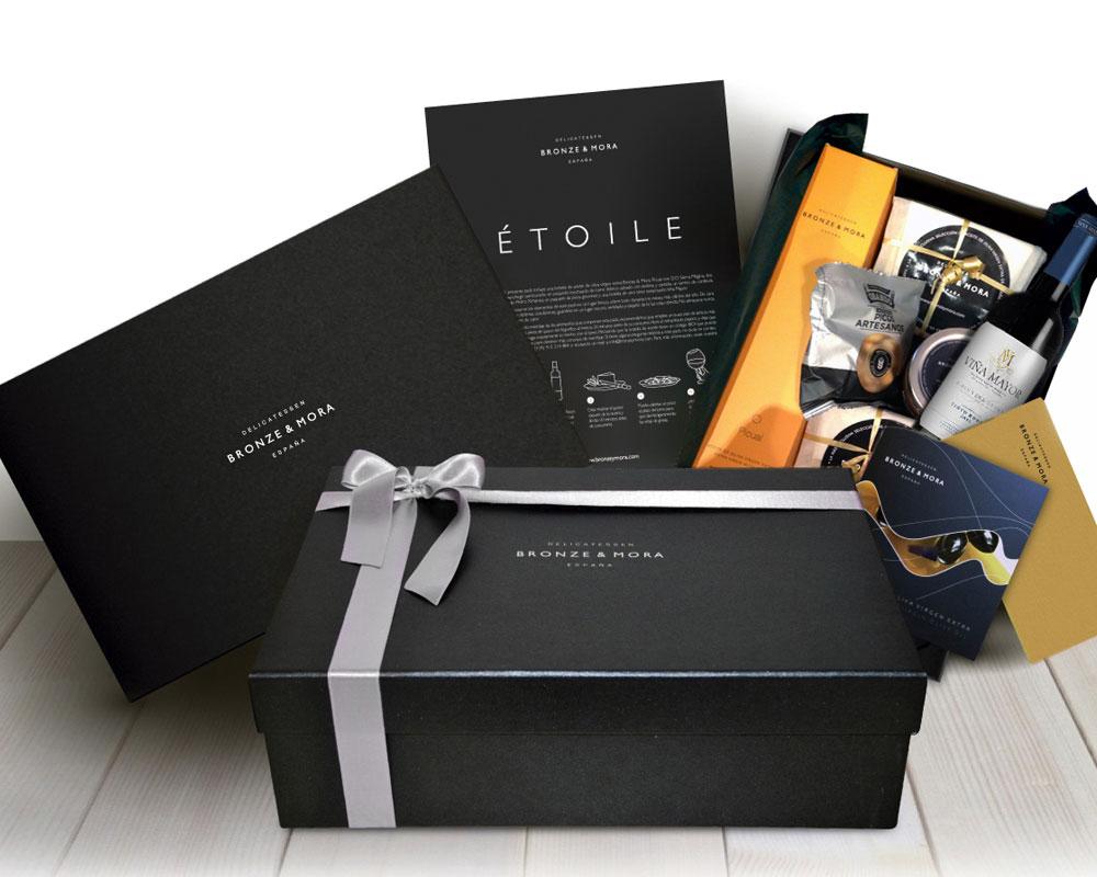 receta-bronze-y-mora-bon-etoile-estuche-de-regalo-aceite-para-regalar-gourmet-calle-libreros-5