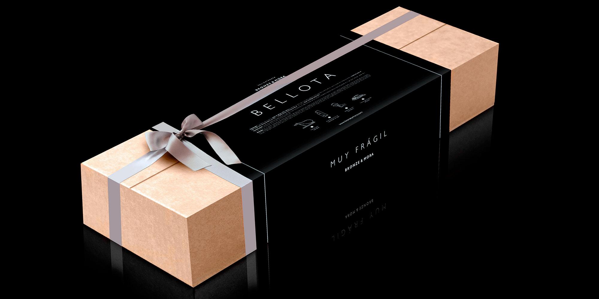 paleta-iberica-de-bellota-para-regalar-gourmet-corporativo-de-empresa-bronze-y-mora